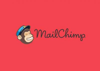 mailchimp-new