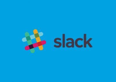slack-other