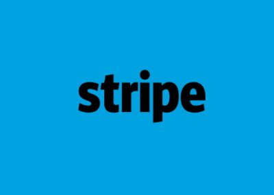 stripe-another